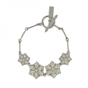 Jewellery.c.o