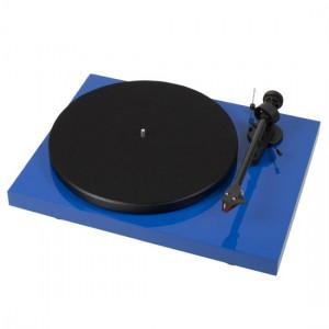 PJ-Phono-DebutCarbon-blue_5
