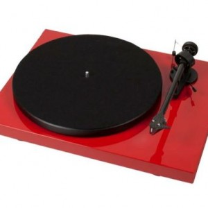 PJ-Phono-DebutCarbon-2Mred-red