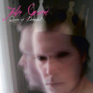 John-Grant-Queen+of+Denmark